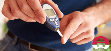 acupuncture for diabetics